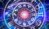 Дневен хороскоп за 9 февруари