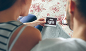Ранни признаци, че може да имате репродуктивни проблеми