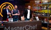 Бабите на Виктор, Петър и Андре превземат кухнята на MasterChef