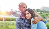 6 неподозирани ползи от брака