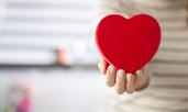 4 промени в диетата, които предпазват сърцето