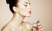 Как да изберем правилния парфюм?