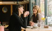 Важни комуникативни умения, които помагат в общуването