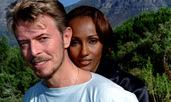 Уроци за брака, вдъхновени от любовта на Дейвид Бауи и Иман