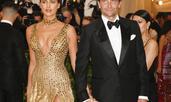 Разгледайте новия луксозен дом на Брадли Купър и Ирина Шейк