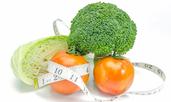 Зеле, карфиол и броколи – какво е общото между тях и защо са полезни?