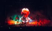 Медии за шоуто на The Chemical Brothers: няма по-велик лайв денс спектакъл