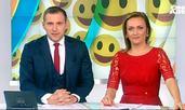 Само 4% от българите са щастливи, сочи проучване