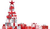 Коледен подарък според китайския зодиак (част втора)