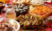 Традицията на Бъдни вечер – 24 декември