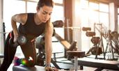 Грешки, причиняващи загуба на мускули, вместо на мазнини