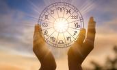 Дневен хороскоп за 22 септември