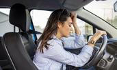 Симптоми, за които не подозирате, че са свързани със стрес