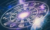 Дневен хороскоп за 14 юли