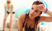 5 неочаквани симптома на дехидратация