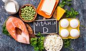 Опасни заболявания, причинени от дефицит на витамин D