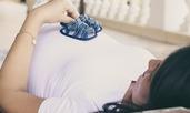 Фактори, водещи до спонтанен аборт