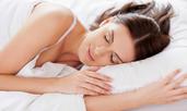 15 начина да заспивате по-лесно
