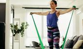 3 неща, които задължително да направите веднага след тренировка