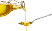 9 причини да пиете лъжичка зехтин на гладно