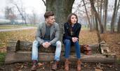 Негативни мисли, които ни отделят от любовта