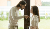 Ако не можете да се съгласите за тези неща, не сключвайте брак