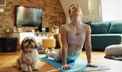 Защо гъвкавостта е важна за здравето и тялото?