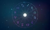 Дневен хороскоп за 27 юли