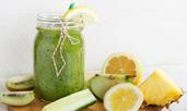7 здравословни рецепти за смути