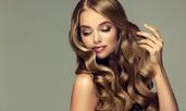 9 начина да прикриете мазната коса