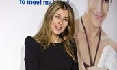 Модни съвети от Нина Гарсия: Аксесоарите побеждават дрехите