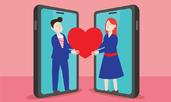 6 неща, които трябва да знаете за връзката с емоционална личност