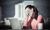 Изненадващи фактори, предизвикващи тревожност