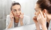 7 вредни навика, които ускоряват стареенето