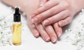 Кои масла да ползвате за заздравяване на ноктите?