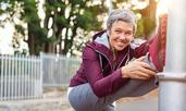 10 неща, с които да забавите остаряването