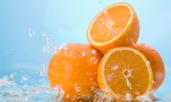 Защо трябва да ядем повече портокали през зимата?