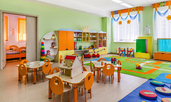 Отварят детските градини в страната на 22 май