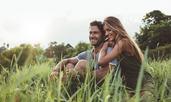 Любовен хороскоп за 14 – 20 септември