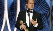 """Големите победители на 77-ите награди """"Златен глобус"""""""