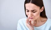 Какво не бива да правим след вадене на зъб?