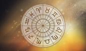 Седмичен хороскоп за 26 юли - 1 август