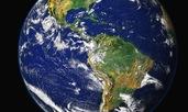 Какво ще стане, ако Земята просто спре?