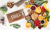 Ключови признаци, че тялото ви се нуждае от фибри