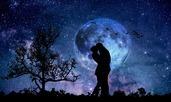 Мисъл на деня за... мъжете и жените в любовта