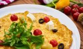 Забранени храни при високи триглицериди