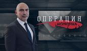 Тв водещият Росен Петров стана баща