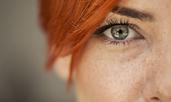 Какво може да промени цвета на очите ни?