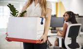 На какви уроци ни учи загубата на работа