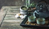 Чайове за сън, с които да заспивате по-лесно